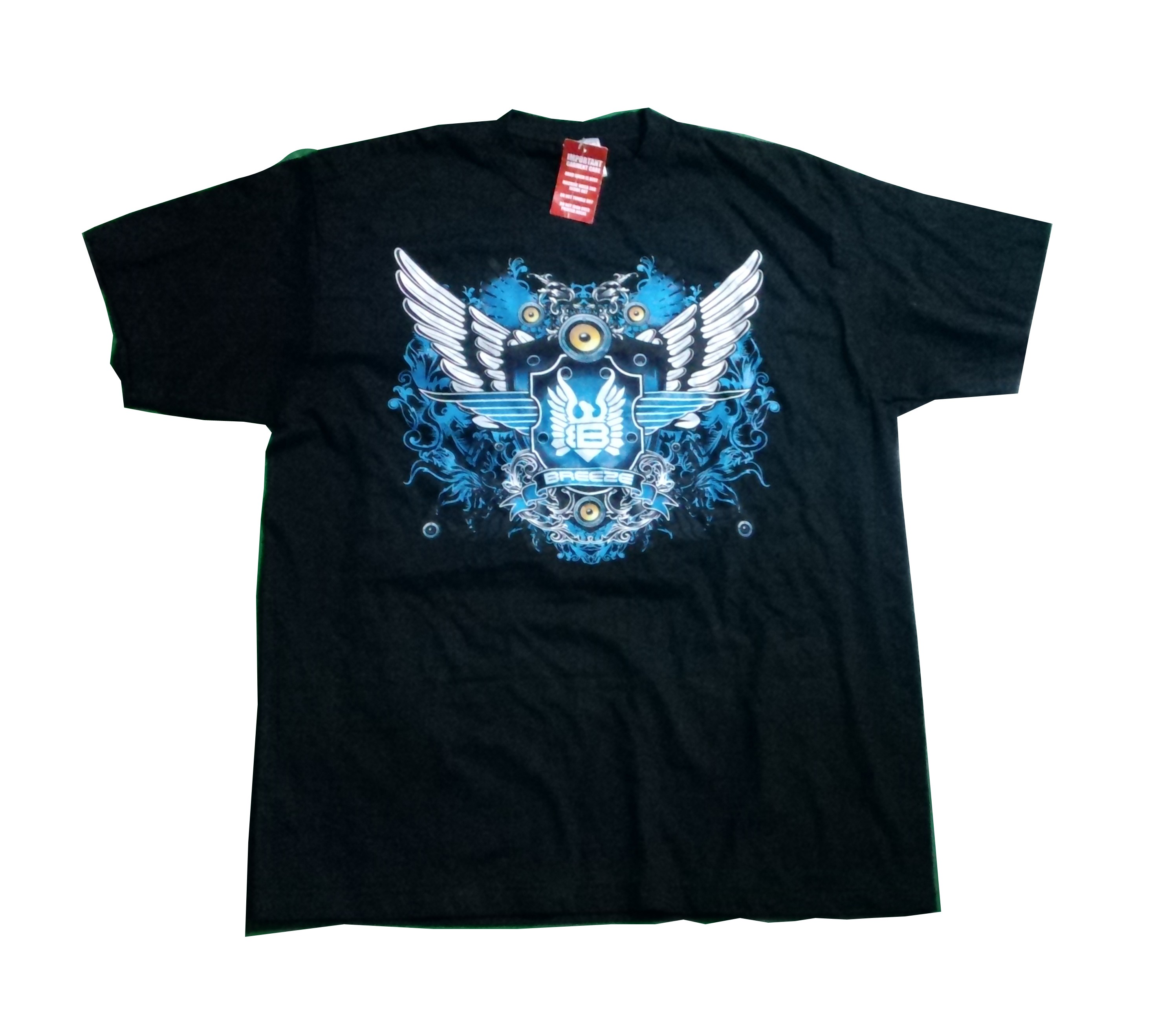 Direct to garment printer dtg printer k for Direct to garment t shirts
